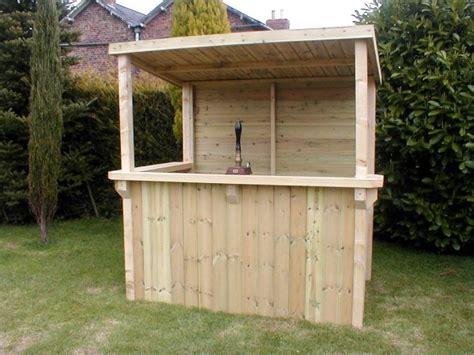 home outdoor garden bar the thing