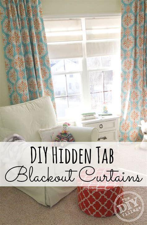 cute curtain ideas best 25 cute curtains ideas on pinterest