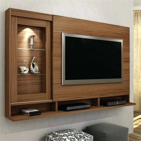 Tv Stand Wall Designs by Living Room Indian Living Room Tv Cabinet Designs Best