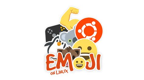emoji themes for google chrome how to enable color emoji on chrome for linux updated