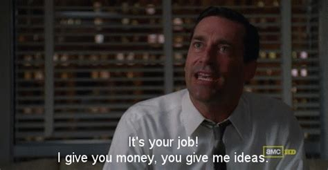 mad men office gif find share on giphy mad men work gif find share on giphy