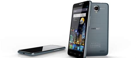 Hp Asus Murah Canggih 5 rekomendasi hp android canggih murah harganya cuma 1 jutaan