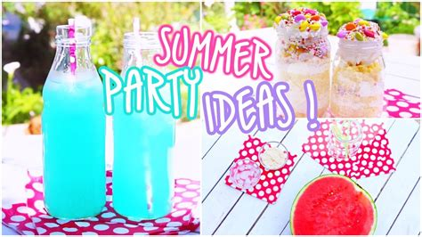 themes tumblr party tumblr pool party ideas nice decoration