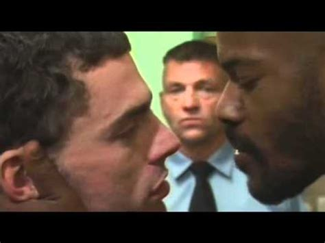 unfaithful film marcel schlutt t a t u you and i gefangen version youtube
