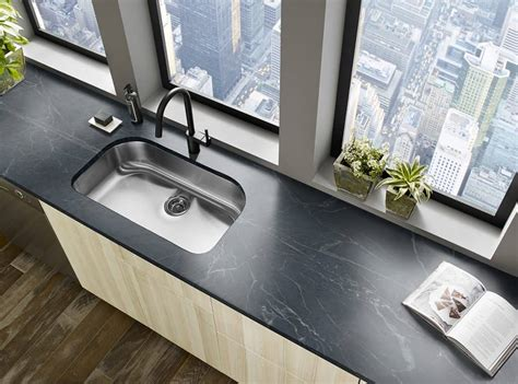 Pros And Cons Of Soapstone Countertops by The Best Guide To Soapstone Countertops Remodel Or Move