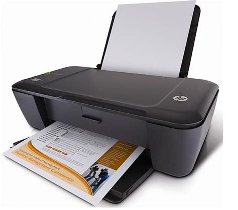 Printer Hp J210 hp deskjet 2000 j210a driver free multi driver