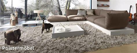 Brautstrauß Kosten by De Pumpink Schlafzimmer Einrichtung Modern