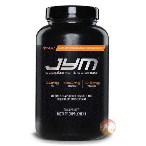 supplement zma sleep buy zma jym an ultimate sleep aid recover enhancer