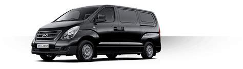 vehicle exchange program hyundai free hyundai superior service program software