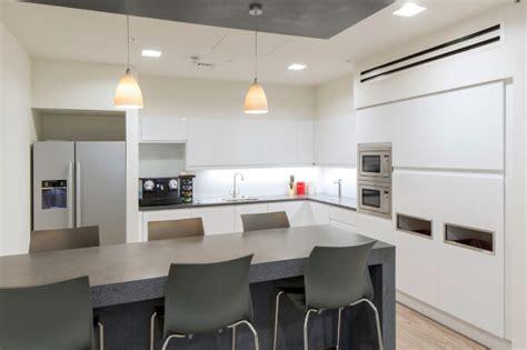 sgabelli cucina moderni sgabelli da cucina moderni homehome