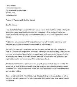 Political Fundraising Letter Template by Templates For Fundraising Letters Political Fundraising