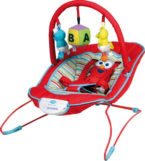 elmo baby swing childcare elmo deluxe reviews productreview com au