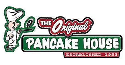 the original pancake house menu the original pancake house delivery in chicago il restaurant menu doordash