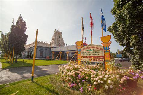 centre d dollard des ormeaux temple hindou de dollard des ormeaux m 233 moires des