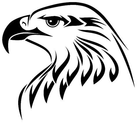 imagens de aguias em desenho pesquisa google desenhos