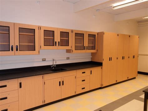 commercial casework cabinets manufacturers longo inc 187 manufacturer info