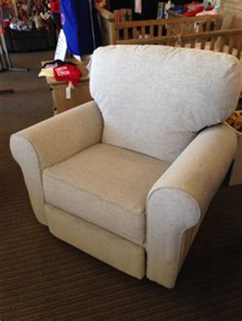 best chairs irvington recliner 1000 images about glider rocker gallery on pinterest