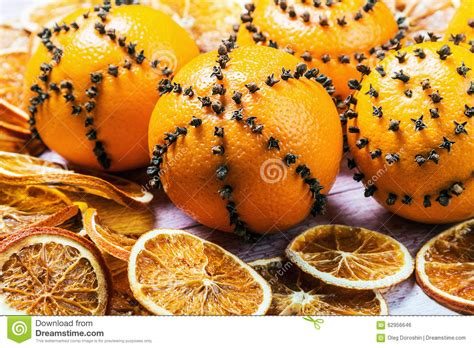 where to buy oranges with cloves for christmas dried oranges and oranges with cloves stock photo image 62956646