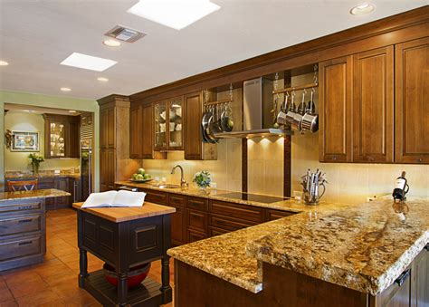 award winning kitchen designs award winning kitchens
