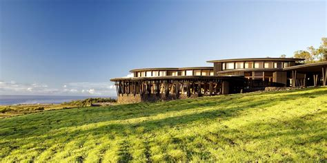 hotels easter island hotel in easter island hotel luxury explorations