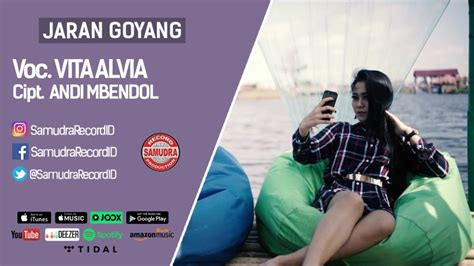 Download Mp3 Jaran Goyang Vita Alvia | download lagu jaran goyang vita alvia official music video