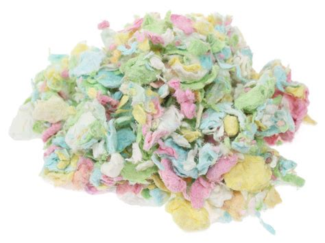 hamster bedding carefresh animal bedding 10l confetti hamster gerbil