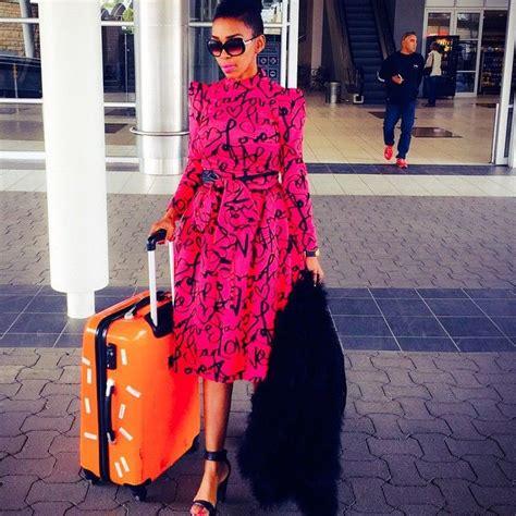 jessica nkosi skirt necklace tribal fashion 17 b 228 sta bilder om celebrity fashion p 229 pinterest