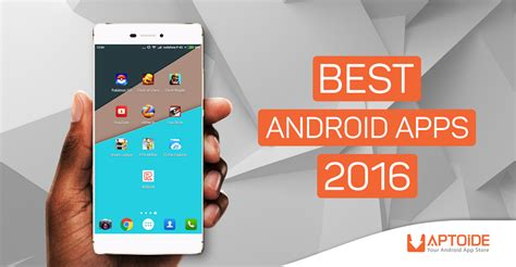 aptoide best apps top 10 apps on aptoide in 2016
