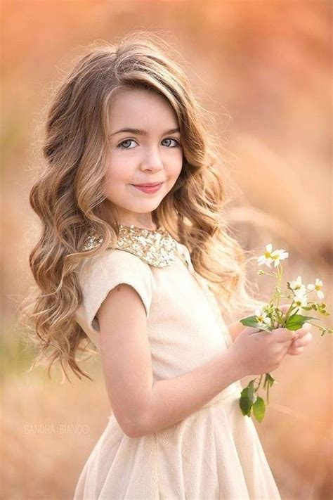 hair styles for a wedding for a 12 year olds flower girl hairstyles mywedding
