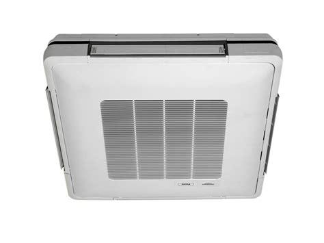 climatizzatori da soffitto fuq c climatizzatore a soffitto by daikin air conditioning