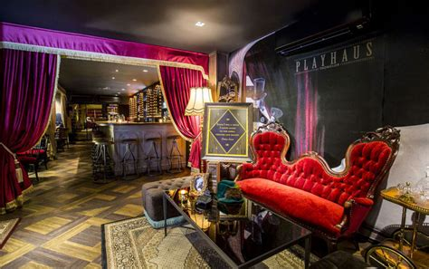 theme love hotel bangkok where to stay in bangkok 6 best areas and 12 budget
