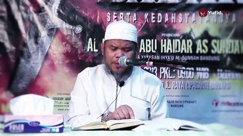 film sejarah perang islam kajian sejarah islam kisah perang badar dan
