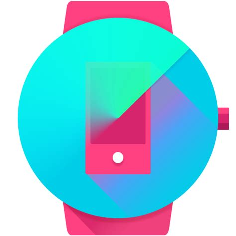 find android best apps for android wear
