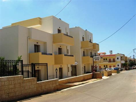 newcastle appartments newcastle apartments malia crete travel monster