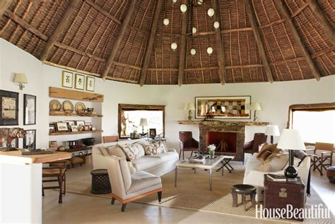 home design expo south africa suzanne kasler interiors kenya house open air house in kenya