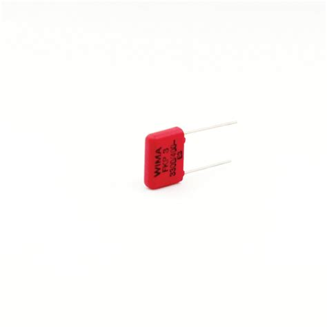 what are wima capacitors wima fkp3 400v fkc3 fkp1 fkp3 wima capacitors