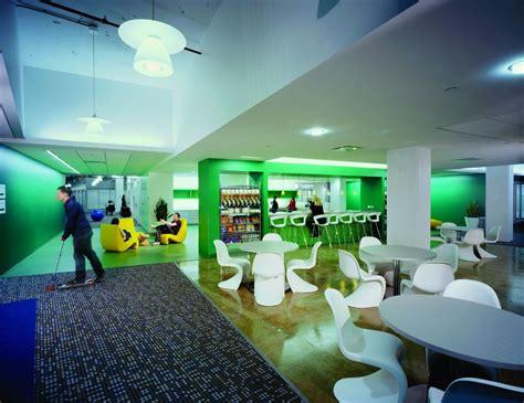 google design new york microkitchen google office photo glassdoor
