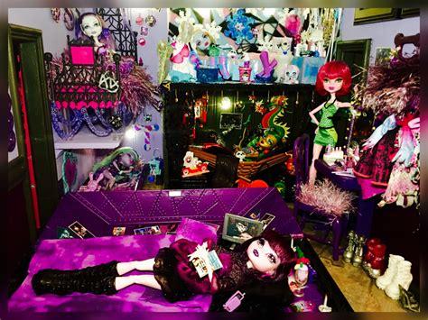 monster high themed bedroom monster high themed bedroom ideas for bedroom makeovers