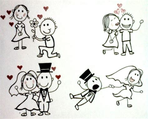 images of love drawings cute love drawings dr odd