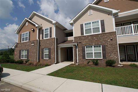 2 Bedroom Apartments In Chattanooga Tn | alton place apartments chattanooga tn walk score