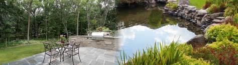 distinctive landscaping huntsville landscape design landscaper al