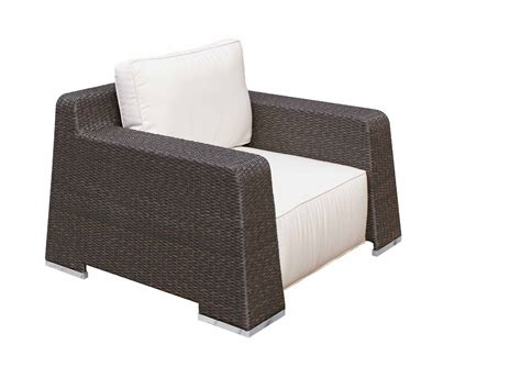 mobili giardino on line mobili da giardino rattan on line mobilia la tua casa