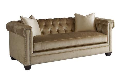 beckett sofa ca6026 83 beckett sofa