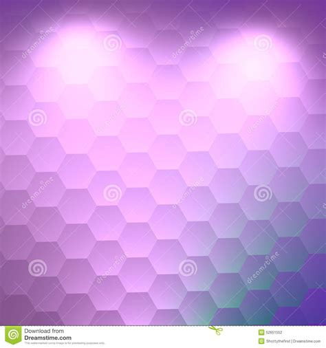 background design exhibition abstract elegant background design stock photo