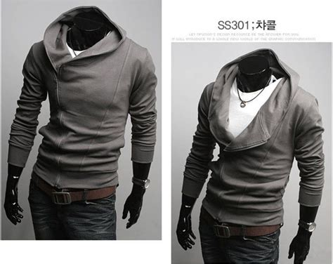 Cardigan Korea Korean Style Cool Blazer korean s fashion korean fashion fashion grey sweater grey and cool jackets