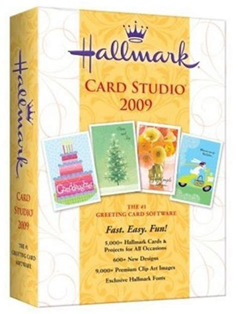 Hallmark Card Templates Free by Printable Greeting Cards