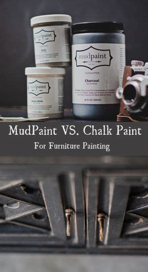chalkboard paint vs black paint chalk paint for furniture sloan chalk paint and
