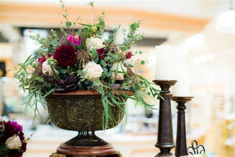 Wedding Bouquet San Diego by Sandiegoweddingflorist Breathtaking Bridal Bouquets In