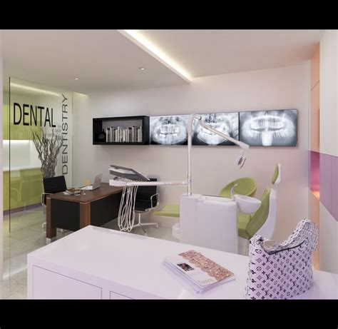 find an interior designer find an interior designer in my area best 25 clinic