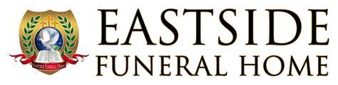 eastside funeral home birmingham al funeral home and